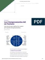 Los 4 temperamentos del ser humano.pdf