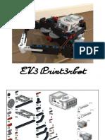 ev3_Print3rbot.pdf