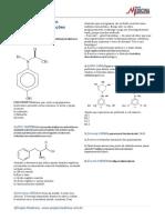 Exercicios Quimica Funcoes Organicas Gabarito Resolucao.docx-convertido (PDF.io)