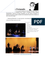 Pessoas de Fernando