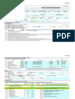 PFUI Proponente AE130v017