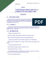 Vi du TK Nut giao CAI-LAN cua TEDI.pdf