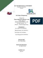 Radioactive SAL de 2 Final Report Sem 6 1111