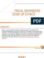 CODE-OF-ETHICS.pptx