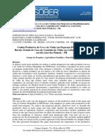 Processo do vinho.pdf