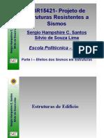 hampshire_nbr.pdf