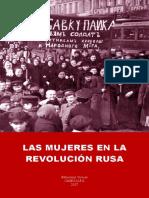 las-mujeres-en-la-revolucion-rusa.pdf
