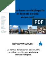 NORMAS-VANCOUVER (1).pdf