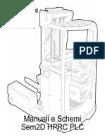 4D_SERVICE+MANUAL_032003