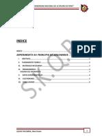 ARQUIMIDES.docx