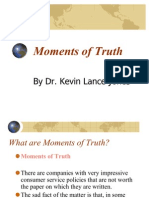 3a. Moments of Truth^