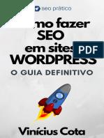 Como-Fazer-SEO-em-Sites-Wordpress.pdf