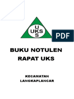 BUKU NOTULEN.docx