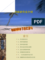 完井防砂作业介绍1.ppt