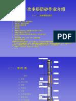 完井防砂作业介绍2