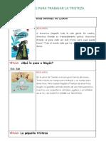 recomendación de cuentos tristeza.pdf