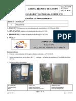 C0038 - SUBSTITUIÇÃO DO DRIVE OVF20 PARA O DRIVE WEG - Cópia.pdf
