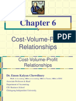 3. CVP Analysis.ppt