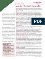 glosario det y alarma.pdf