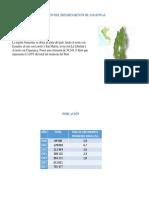 ubicación y población.pptx