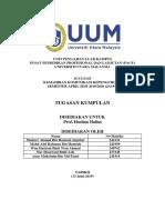 KEMAHIRAN KOMUNIKASI DAN STRATEGI BUDAYA.pdf