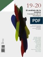 DOCENOTAS_Preliminares_19y20.pdf