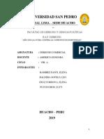 TITULOS-Y-VALORES-3 (1)