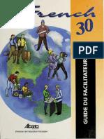 french30albe.pdf