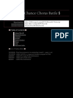 Lotto Chance CB Info Doc.pdf