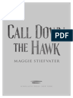 412369565-Call-Down-the-Hawk-Exclusive-Excerpt.pdf