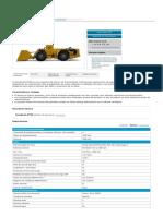 111014330-ST-2G-Atlas-Copco.pdf