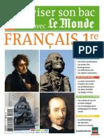 kupdf.net_reviser-son-bac-avec-le-monde-francais-1re.pdf