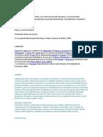 MACROECONOMIA (1).docx