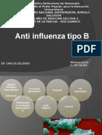 anti influenza.pptx