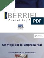 Un Viaje por la Empresa real - Berriel.pptx