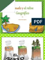 Elsuelo PDF