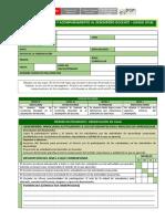 B_Ficha_de_Monitoreo_a_Docentes_MADD.pdf