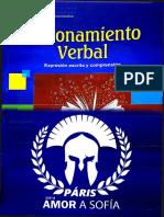 R VERBAL.pdf