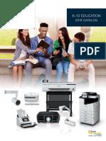 catalog_k12_190501.pdf.pdf