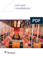Pipes_for_civi_and_industrial_installations_OK.pdf
