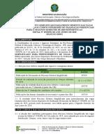 Doc Proces Selet Simplif Preench Vag Remanesc Sisu 19-2 (1)