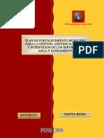 3. Plan Municipal de Santa Rosa.docx