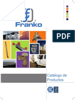 PVSV Catalogo
