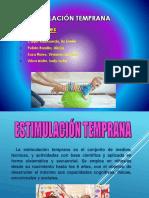 GASTO-PUBLICO-exponer (1).ppt