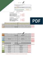 PLANTILLA DEFINITIVA LTO 2018-19  (1).pdf