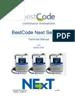 Test manual