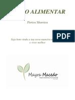 Pietra Moreira.pdf