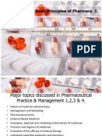 Introduction_Pharmacy_as_a_profession_20120201 (1).pdf