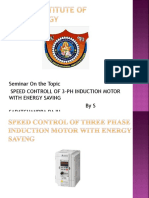 Speed-control-of-three-phase-induction-motor-PPT.pptx