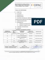 PTM_PO_03_Carga_Traslado_y_Descarga_de_Material_con_Camion.pdf